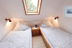 ferienwohnung sylt schlafzimmer 2 ferienwohnungen in