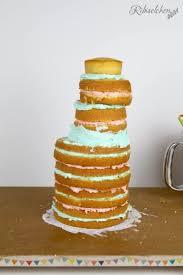 meerjungfrauentorte eine anleitung für eine 3d torte