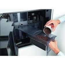 Miele CVA 6401 Built In Coffee Machine