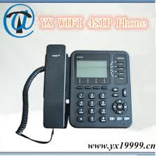 List Manufacturers Of Voip Wifi Internet Phone, Buy Voip Wifi ... Suncomm 3ggsm Fixed Wireless Phonefwpterminal Fwtwifi Ata 1 Ip Phonefip Series Flyingvoice Technologyvoip Gateway Voip Wifi Voip Sip Phone With Battery Computer Market Nigeria Gxp1610 Gxp1615 Basic Phones Grandstream Network List Manufacturers Of Sip Vlan Buy Get Unifi Uvp Unboxing Youtube Gxp 1620 Yaycom Wifi Ip Pbx Suppliers And At Gxp1620 Gxp1625 Gxp1760w Midrange 6line With Wifi China Oem