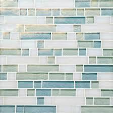 American Olean Chloe Mosaic Tile by 23 Best Mosaic Tile Images On Pinterest Mosaic Tiles Glass