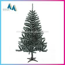 3ft Pre Lit Christmas Tree by Foldable Christmas Tree Foldable Christmas Tree Suppliers And