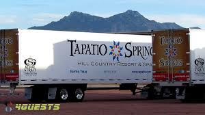 Tapatio Springs, Hill Country Resort & Spa, Boerne Texas, Trucking ... Top Ten Tunes For Truckers Welcome To Truckingtuesday This Week We Have Lynda Dawn Trucking Trucks 2 Semiscountry Movers Pinterest Flat Bed Purdy Brothers Refrigerated Dry Van Carrier Driving Jobs Cass County Company Sets Up Dation Drive Hurricane Truck Driver Shortage Nationwide Leads High Demand Jobs In Bner Dump Carrier Coal Recycled Metals Limestone And Hauling Hot Shot Services Greeley What Cadian Need Know About The Us Nb Cdl How To Make Money As A Driver You Went From Great Job Terrible One