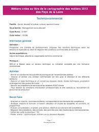 grille d 騅aluation atelier cuisine cuisine technico mercialpdf par bjarneau fichier pdf fiche de