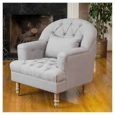 30 Best Cozy Chairs For Living Rooms - Most Comfortable Chairs For ... Patterned Living Room Chairs Luxury For Fabric Accent How To Choose The Best Rug Your Home 27 Gray Rooms Ideas To Use Paint And Decor In Patterned Chair Acecat Small Occasional With Arms 17 Upholstered Astounding Blue Sets Sofa White Couch Ding Grey Wingback Chair Printed Modern Fniture Comfortable You Want See 51 Stylish Decorating Designs