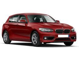 BMW New BMW cars for sale
