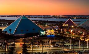Galveston s Moody Gardens Aquarium to Reopen After Years of