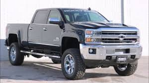 Rocky Ridge Altitude 2018 Chevy Silverado 2500 Lifted Diesel Truck ... Lifted Ford F150 K2 Package Truck Rocky Ridge Trucks For Sale In Virginia Antelope Valley Titan Nissan Dealer Serving Richardson Dallas 2018 Chevy Gentilini Chevrolet Woodbine Nj Altitude Somethin Bout A Truck Blog Archives Silverado Altitude Luxury