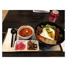 100 Korean Food Truck Nyc Kobeque Order Online 123 Photos 76 Reviews
