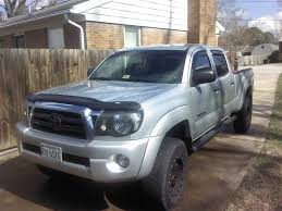 100 Sell My Truck Today How Much Should I Sell My Truck For Tacoma World