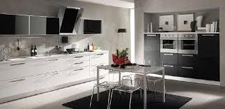 choisir une cuisine bien choisir votre cuisine équipée à fès maroc meuble