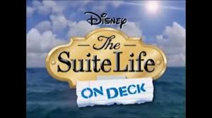 Watch Suite Life On Deck Online Hd by The Suite Life Series Seasons 1 6 Opening Titles Youtube
