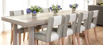 Used Dining Room Table And Chairs For Sale Rooms