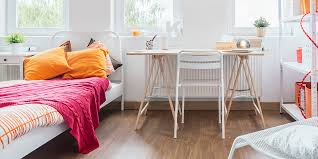 chambres meublées à louer louer une chambre meublée réglementation et contraintes