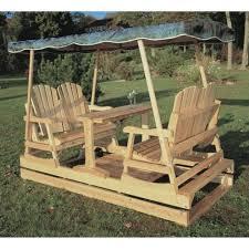 Patio Furniture Loveseat Glider by 12 Best Garden Glider Images On Pinterest Gazebo Glider Chair