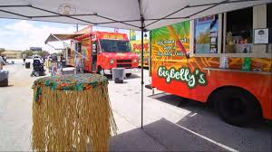 FOOD TRUCK WARS SANFORD, FLORIDA 2017 - YouTube My Favorite Food Trucks Of Central Florida Thisfloridalife Miami Wchester Food Truck Popup Restaurant Latin Lake Nona Nights Truck Bazaar Monthly Orlando Family Event Kona Dog Franchise 82012 Update Roadfoodcom Discussion Board Summer Rally Coming To Disney Springs This June Wdw The Mayan Grill And Windmere Family Night South Magazine Hot Meals From 20 At Truckin Delicious Naples Weekly Ice Cream For Sale Tampa Bay Best On The Coast Coastal Living