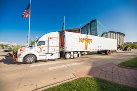 100 Denver Trucking Companies Navajo Express LinkedIn