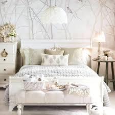 couleur papier peint chambre tendance chambre adulte tendance papier peint chambre adulte 2017