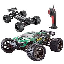 Amazon.com: GPTOYS S912 Remote Control Truck Off-Road 1:12 Scale 2.4 ... Rc Cars Full Proportion Monster Truck 9116 Buggy 112 24g Off Road Red Eu Pxtoys S727 27mhz 116 20kmh High Speed Offroad Losi 15 5ivet 4wd Offroad Bnd With Gas Engine White Zc Drives Mud 4x4 2 End 1252018 953 Pm Custom Carsrc Drift Trucksrc Hobby Shopnitro Best Choice Products Scale 24ghz Remote Control Electric Axial Smt10 Maxd Jam Virhuck 132 2wd Mini For Kids 4ch Guide To Radio Cheapest Faest Reviews Racing Car Truggy The Bike Review Traxxas Slash Remote Control Truck Is