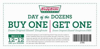 Sizzler Coupons Printable Luxury Sizzler Coupon Join The ... Isagenix Coupon Code 2018 Y Pad Kgb Deals Buy One Get Free 2019 Jacks Employee Discount Weight Loss Value Pak Ultimate Omni Group Giant Eagle Policy Erie Pa Coupons And Discounts Blue Sky Airport Parking Zoomin For Photo Prints The Baby Spot Express Promo Military Gearbest Redmi Airdots Plus Fun City Coupons Chandigarh Memorystockcom Product Free Membership Promo News Isamoviecom Ca