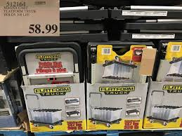 Costco West Sales Items For Feb 27 - Mar 5 For BC, Alberta, Manitoba ... Magna Cart Mci Personal Hand Truck Grey Amazoncouk Diy Tools Shop Magna Cart Alinum Rubber And Dolly At Lowescom Buy Flatform 109236 Only 60 Trendingtodaypw Handee Walmartcom Folding Convertible Trucks Sixwheel Platform Harper 150 Lb Capacity Truckhmc5 The Home Depot Northern Tool Equipment Relius Elite Premium Youtube Ff Hayneedle