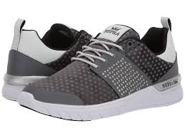 So Many Supra Sneakers Are On Sale At Zappos - 2 Spend Less 30 Extra 13 Off On Ilife V8s Robot Vacuum Cleaner Bass Pro Shops 350 Discount Off December 2019 Ebay Coupon Get 20 Off Orders Of 50 Or More At Ebaycom Cyber Monday 2018 The Best Deals Still Left Amazon Dna Testing Kits Promo Codes Coupons Deals Latest Bath And Body Works December2019 Buy 3 Laundrie Ecommerce Intelligence Chart Path To Purchase Iq Simple Mobile Lg Fiesta 2 Prepaid Smartphone 1month The Unlimited Talk Text Lte Data Plan Free Shipping Zappo A Vigna Con Enrico Pasquale Prattic Zappys Save When You Buy Google Chromecast Ultra 4k Streamers