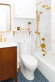 Tag Archived Of Bathroom Color Schemes Brown : Magnificent Examples ... Fantastic Brown Bathroom Decorating Ideas On 14 New 97 Stylish Truly Masculine Dcor Digs Refreshing Pink Color Schemes Decoration Home Modern Small With White Bathtub And Sink Idea Grey Unique Top For 3 Apartments That Rock Uncommon Floor Plans Awesome Collection Of Youtube Downstairs Toilet Scheme
