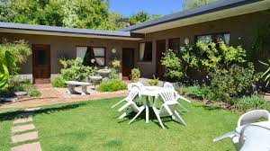 Durbanville Guest House In Durbanville, Cape Town — Best Price ... 8 Los Angeles Properties With Rentable Guest Houses 14 Inspirational Backyard Offices Studios And House Are Legal Brownstoner This Small Backyard Guest House Is Big On Ideas For Compact Living Durbanville In Cape Town Best Price West Austin Craftsman With Asks 750k Curbed Small Green Fenced Back Stock Photo 88591174 Breathtaking Storage Sheds Images Design Ideas 46 Ambleside Dr Port Perry Pool Youtube Decoration Kanga Room Systems For Your Home Inspiration Remarkable Plans 25 Cottage Pinterest Houses