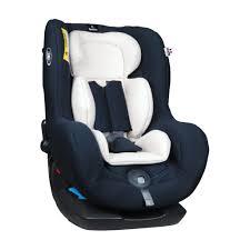 siege auto 1 2 comfortable softness car seat 0 1 serenity midnight