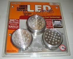 repairing lights of america 7200led bn led lights