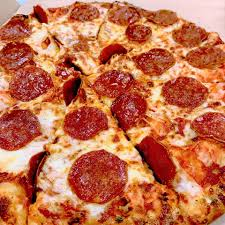 2 Medium Pizzas 5.99 Dominos / Is Hobby Lobby Open On ... 7 Dominos Pizza Hacks You Need In Your Life 2 Pizzas For 599 Bed Step Pizzaexpress Deals 2for1 30 Off More Uk Oct 2019 Get Free Pizza Rewards Points By Submitting Pics Meatzza Feast Food Review Season 3 Episode 29 Canada Offers 1 Medium Topping For Domino Lunch Deal Online Vouchers