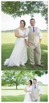 Baileys Pumpkin Patch Greenville Nc by 44 Best Tripp Farms Weddings Images On Pinterest Farm Wedding