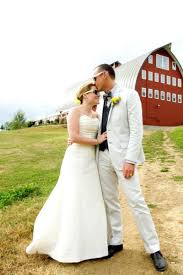 Red Barn Studios Weddings | Get Prices For Wedding Venues In WA Red Barn Washington Landscape Pictures Pinterest Barns Original Boeing Airplane Company Building Museum The The Manufacturing Plant Exterior Of A Red Barn In Palouse Farmland Spring Uniontown Ewan Area Usa Stock Photo Royalty And White Fence State Seattle Flight Interior Hip Roof Rural Pasture Land White Fence On Olympic Pensinula