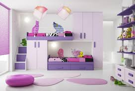 Inspiration Things In The Bedroom With Girls Decor Of Bedrooms Design Basic On Rooms