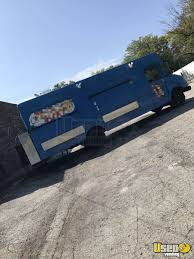 Ford Food Truck | Used Food Truck For Sale In Missouri West Auctions Auction Bankruptcy Of Macgo Cporation 2007 Gmc C7500 Diesel Cat C7 24ft Box Truck Lift Gate 9300 2011 Intertional Durastar 4300 76 Dt466 Diesel 25 Box Truck 2010 Intertional With Side Door 76724 Cassone Nissan Ud 2600 Cars For Sale 1997 Isuzu Npr Box Truck Item L3091 Sold June 13 Paveme 2018 Isuzu Nrr 18 Ft Van For Sale 554956 2004 Nqr Cab Over Chevrolet Chevy C6500 11000 Pclick N75190 Curtain Sider Van 52 Tiptronic