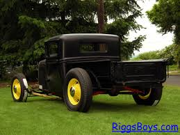 Portland Craigslist Portland 1932 Ford Mcloughlin Chevrolet In Milwaukie Or Serving Wsonville Craigslist Portland Oregon Cars Trucks Owner The Shave Shop Made Toyota Tundra For Sale 97204 Autotrader New Car Price 2019 20 Kuni Lexus Of A 26 Year Elite Dealer And Best Image Truck Kusaboshicom 1932 Ford Maine For By Reviews 1920 Scam Ads With Email Addrses And Phone Numbers Posted 022814 Ten Places In America To Buy Off
