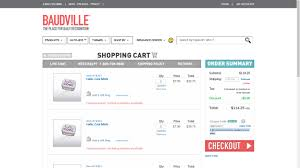Baudville Coupon Code Swann Discount Code Idlewild Park Pa Michaels Printable Coupons 2019 Wine Country Napa Cityhub Sterdam Promo Triangle Curling Honda Oil Change Coupon Memphis Tn Beer And Fear Bash Ll Bean For Bpacks Escape Room Grilled Chicken Breast Recipes Bodybuilding Spartan Store Babies R Us Ami Lulu Lemon Macys Shop Online Pickup In Uncommon Goods August 2018 College Vape Club January Wahooz Fun Zone Thinkgeek 80 Discount Off August Thinkgeek Free T Powerhouse Fitness Co Uk Toolstation