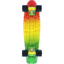 Cheap Penny Cruiser Trucks, Find Penny Cruiser Trucks Deals On Line ... Kryptonics Torpedo Skateboard Vs Penny Board Wheels Colourful And Cute Wheels For Penny Board Maxfind Nickel 27 Burgundy Complete Trucks 4 59mm Worker 3 Yellow Skateboards Dark Dye Cruiser 22 Black Yuneec Ego Electric Review Longboards Green Boarder Labs Calstreets Skateshop Color Al Truck Dl02pf1 Speed Sufer Racer Style Size Me Up Vintage 1970s Caliente 500 Pennyboard From Usa With Enclosure Onto Drop Through Deck Electricskateboarding