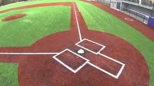 Reynolds Field (Baseball) - YouTube Hartford Yard Goats Dunkin Donuts Park Our Observations So Far Wiffle Ball Fieldstadium Bagacom Youtube Backyard Seball Field Daddy Made This For Logans Sports Themed Reynolds Field Baseball Seven Bizarre Ballpark Features From History That Youll Lets Play Part 33 But Wait Theres More After Long Time To Turn On Lights At For Ripken Hartfords New Delivers Courant Pinterest