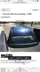 Imágenes De Craigslist San Diego Sporting Goods For Sale By Owner Imgenes De Craigslist San Diego Sporting Goods For Sale By Owner Antonio Tx Cars And Trucks Los Angeles New Car Models 2015 F150 Lifted Top Release 2019 20 1971 Ford F250 Truck 5900 Auto Tampa Bay Florence Sc Used For By Cheap Prices Houston 82019 In A Hilarious Longwinded Ad Longwheelbase Merc