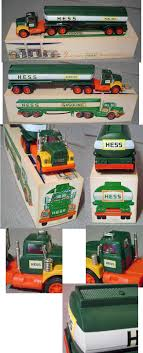 Texaco Trucks Hess Trucks Wings Of Texaco, Hess Mini Trucks, Hess ... Hess Custom Hot Wheels Diecast Cars And Trucks Gas Station Toy Oil Toys Values Descriptions 2006 Truck Helicopter Operating 13 Similar Items Speedway Vintage Holiday On Behance Collection With 1966 Tanker Miniature 18 Wheeler Racer Ebay Hess Youtube 2012 Rescue Video Review 5 H X 16 W 4 L For Sale Wildwood Antique Malls