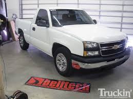2006 Chevy Silverado Lowering Kit - Dumped And Driveable Photo ... 2006 Chevy Silverado Lt Crew Cab Truck Gainesville Fl 700 Miles Snow Motors Red 1500 Single Cab 4x4 Tennesseez71s Select 33 16 Toyo Mud Terrain Chevrolet Wheels Within Z71 Ext The Hull Truth Boating And Fishing 32006 Front End Aftermarket Ext 44 Kidron Kars 20 Of The Rarest Coolest Pickup Special Editions Youve Quad 4x4 Slate Branch Auto Zak R Lmc Life Whipple Gm Gmc 48l Supcharger Intercooled