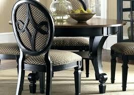 Dining Room Chair Fabric Ideas Beautiful Photos