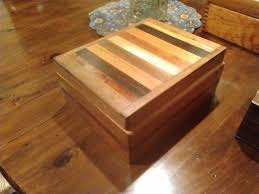 Woodworking Projects Plans Wood Crafts