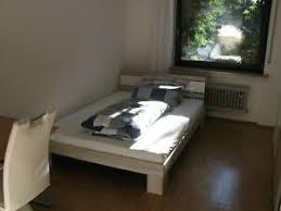 schlafzimmer zu verschenken in gummersbach ebay kleinanzeigen