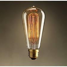 vintage filament light bulbs roselawnlutheran