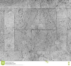 Marble Or Granite Floor Slabs For Outside Pavement Flooring Natural Gray Stone Texture Wall Path Traditional Fence Court Backyard