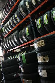 Truck Tires Deals By Deals On Wheels West Palm Beach FL Car Tread Tire Driving Truck Tires Png Download 8941100 Free Cheap Mud Tires Off Road Wheels And Packages Ideas Regarding The Blem List Interco Badlands Sc 2230 M2 Medium Sct Short Course 750x16 And Snow Light 12ply Tubeless 75016 For How To Buy Truck Tires Cheap Youtube 90020 Low Price Mrf Tyre Dump Great Deals On New 44 Custom Chrome Rims