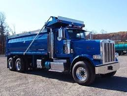 100 Truck Financing For Bad Credit Dump Truck Financing Programs For Bad Credit Clazorg