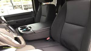 Chevy Tahoe Seat Covers   Www.topsimages.com Chevrolet Seat Covers Best Of 1941 1946 Chevy Gmc Pickup Tweed Realtree Camo For Silverado Khosh Chartt 1500 Truck Resource Truckin Magazine Top Car Release 2019 20 Bench Trucks Upholstery Bank Of Ideas 072013 Lt Xcab Front And Back Set 40 02013 Gmc Sierra Double Cab 2040 For Sale Cover Diesel Place Cordura Waterproof By Shear Fort Types 2001 2014 Kryptek Typhon Youtube